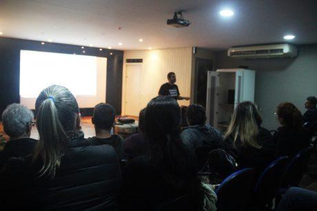 Servidores de Itajaí iniciam na próxima semana negociações com o governo municipal