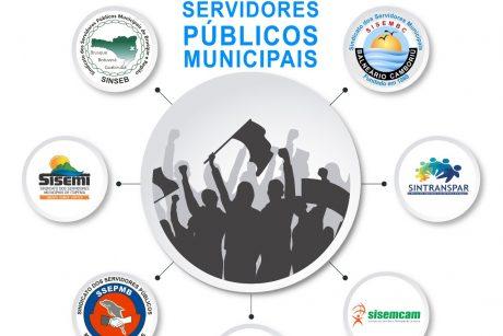 Fórum sindical delibera pela paralisação dia 14 de junho nas cidades participantes