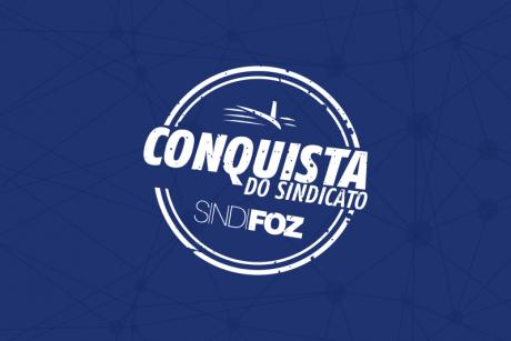 Conquista do Sindifoz: mudanças e gratificação para os cargos de Agente em Atividade de Educação e Agente de Apoio em Educação Especial de Itajaí